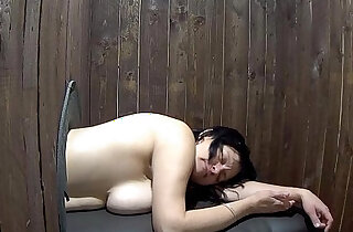 Happy New Year with Czech Glory Holes xxx tube video