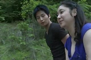 chinese femdom korean xxx tube video