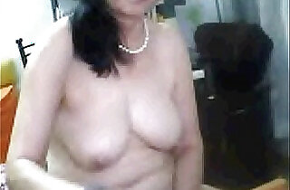 Mature Chinese from Guilan xxx tube video