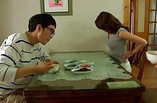 korean movie xxx tube video