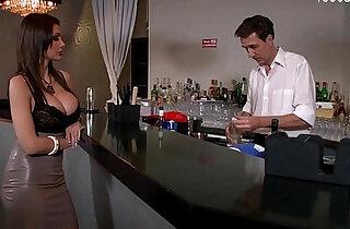 Glamour pussy awesome handjob xxx tube video