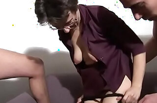 French amateur swingers porn exhibition xxx tube video