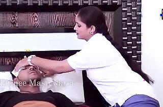 bhabhi ki zabardas chudai devar be bhabhi chudai ki February 2017 xxx tube video