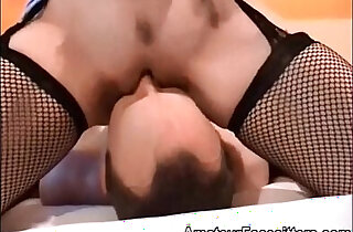 pussylicking compilation xxx tube video