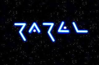 Zazel The Scent of Love xxx tube video