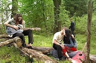SP Music of Love xxx tube video