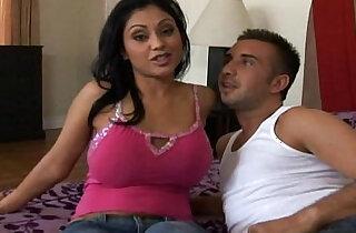 Priya Rai Indian Supertits xxx tube video