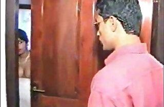 mallu girl bath xxx tube video