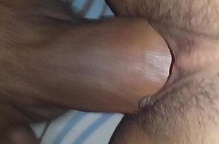 Mi Papi es mi PADROTE!! My Daddy is a PIMP!! Guadalajara Infiel XXX xxx tube video