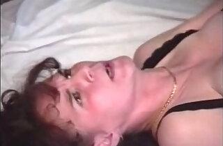Anal Mother Fuckers xxx tube video