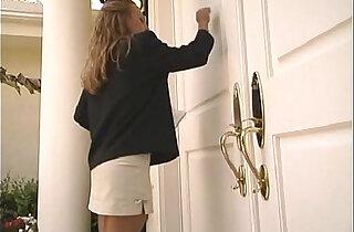 Gauge Secretaria Anal By elcanalla.es xxx tube video