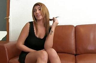 Suge pula Bucharest Bitch xxx tube video