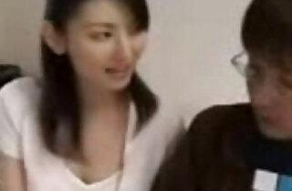 Beautiful Korean Tutor pinaysexvideos. xxx tube video