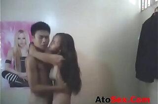 Edmi ng Cebu xxx tube video