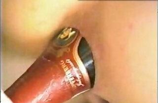 botle anal sex xxx tube video