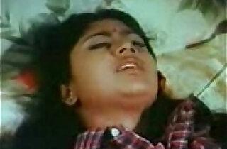 India sex girls xxx tube video