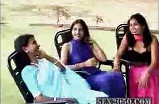 Desi Lesbians from India Rekha Tina Sandy by FILE PREFIX xxx tube video
