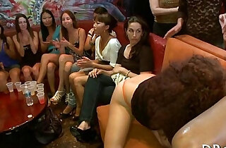 Adult porn parties xxx tube video