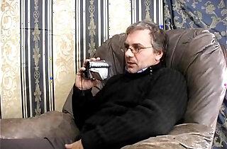 Incecto Porcate in Famiglia Italian Amateur Porcate in Famiglia xxx tube video