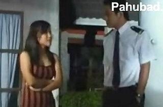 Asian amateur movie Ganda at kinis nun babae xxx tube video