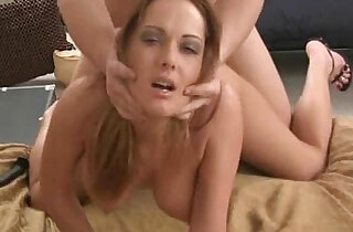 my mom back fucked by my friend xxx tube video