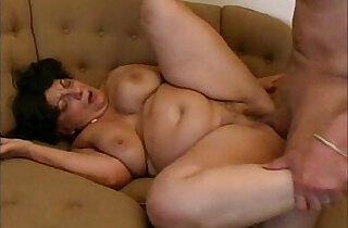 Jody From Plumpest Grannies dot xxx tube video
