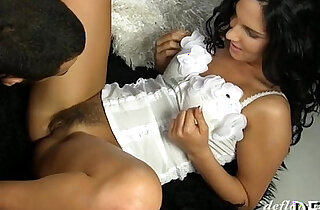 First time beauty on beauty porn xxx tube video