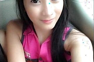 Pinay Cris Cu Japan Philippines Club Scandal xxx tube video