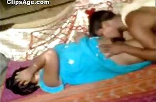 bangladeshi Choudwar Kalia desi sex scandal home made sex video india xxx tube video