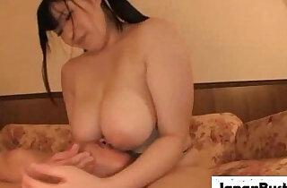 Hot fatty japanese slut nasty head xxx tube video