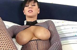 Punk chick solo masturbation xxx tube video