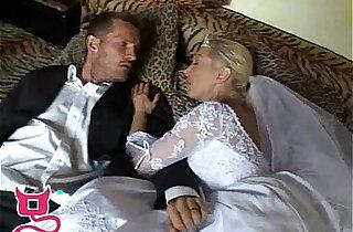 ian scott nomi anal bride xxx tube video
