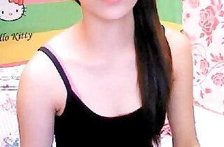 Filipina cam girl Beautiful Fresh wowcams xxx tube video