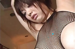 Rough hardcore along superb Sakura xxx tube video