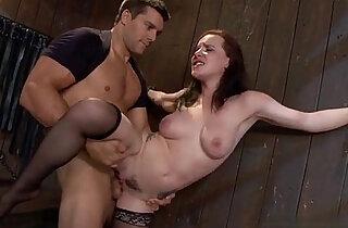 Big boobs fucking xxx tube video