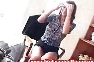 Lex Steele on a secretary xxx tube video