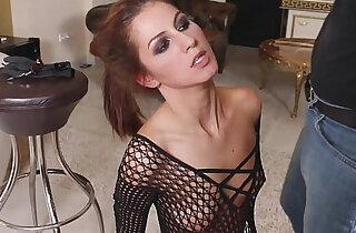MEG MAGIC INTERROGATION Male Domination and Humiliation Beautiful Slave Girl xxx tube video