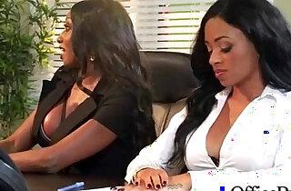 Superb Girl anya diamond jade jasmine With Big Tits Get Hard Sex In Office clip xxx tube video