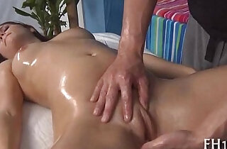 Sexy 18 year old beauty xxx tube video