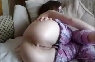 Rectal Masturbation Teen On Web camera Free mature Porn xxx tube video