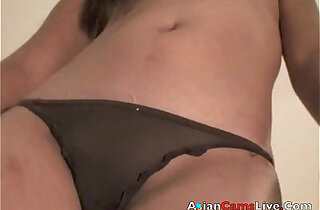 Asian girls from strips in hotel xxx tube video