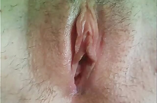 Pussy close up xxx tube video