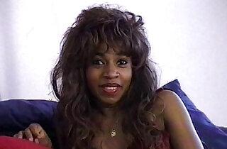 LBO African Angels scene xxx tube video