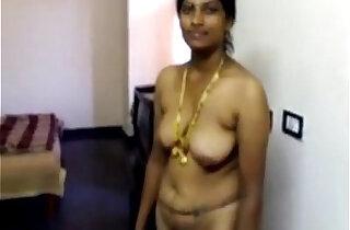 Telugu aunty next door xxx tube video