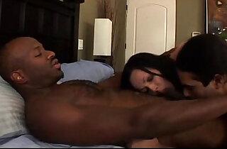 cuckold interracial sissy orgy wife big cock inside slut milf slut pornvideo.rodeo xxx tube video