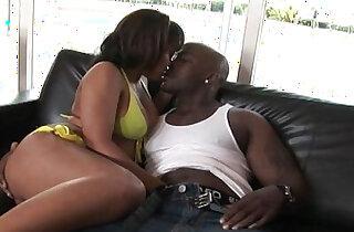 Two black fucking each other xxx tube video
