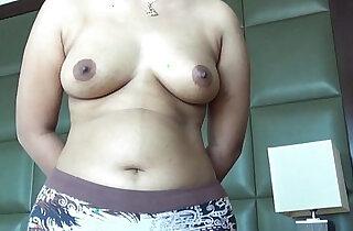 Desi Plump Booty Free Indian Porn music Video 3d xxx tube video