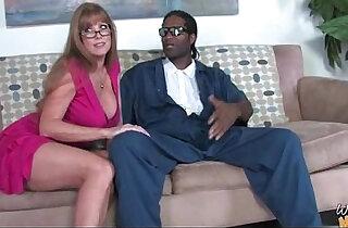 Huge Black big Cock Destroys Amateur Housewife 19 xxx porn