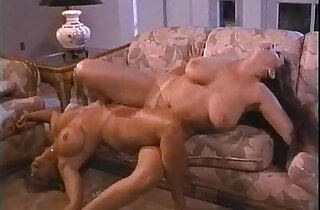 Blonde brunette lesbians suck and rub pussies together on couch Get CAMS of girls like this o xxx porn
