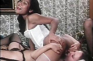CC Lesbian Thai Maid xxx tube video